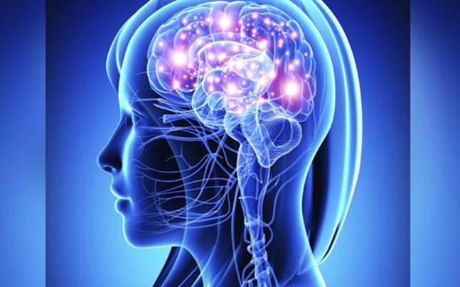 Brain_Blue neurons firing.jpg