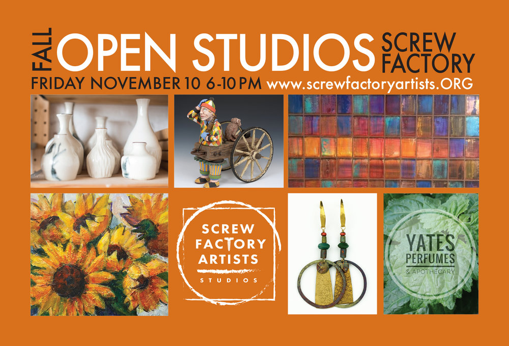 Screw-Factory-Artists-Fall-Open-Studio-2017.jpg