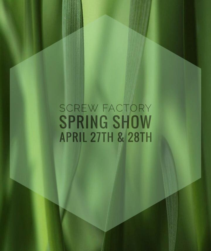 screw-factory-artists-spring-show.jpg