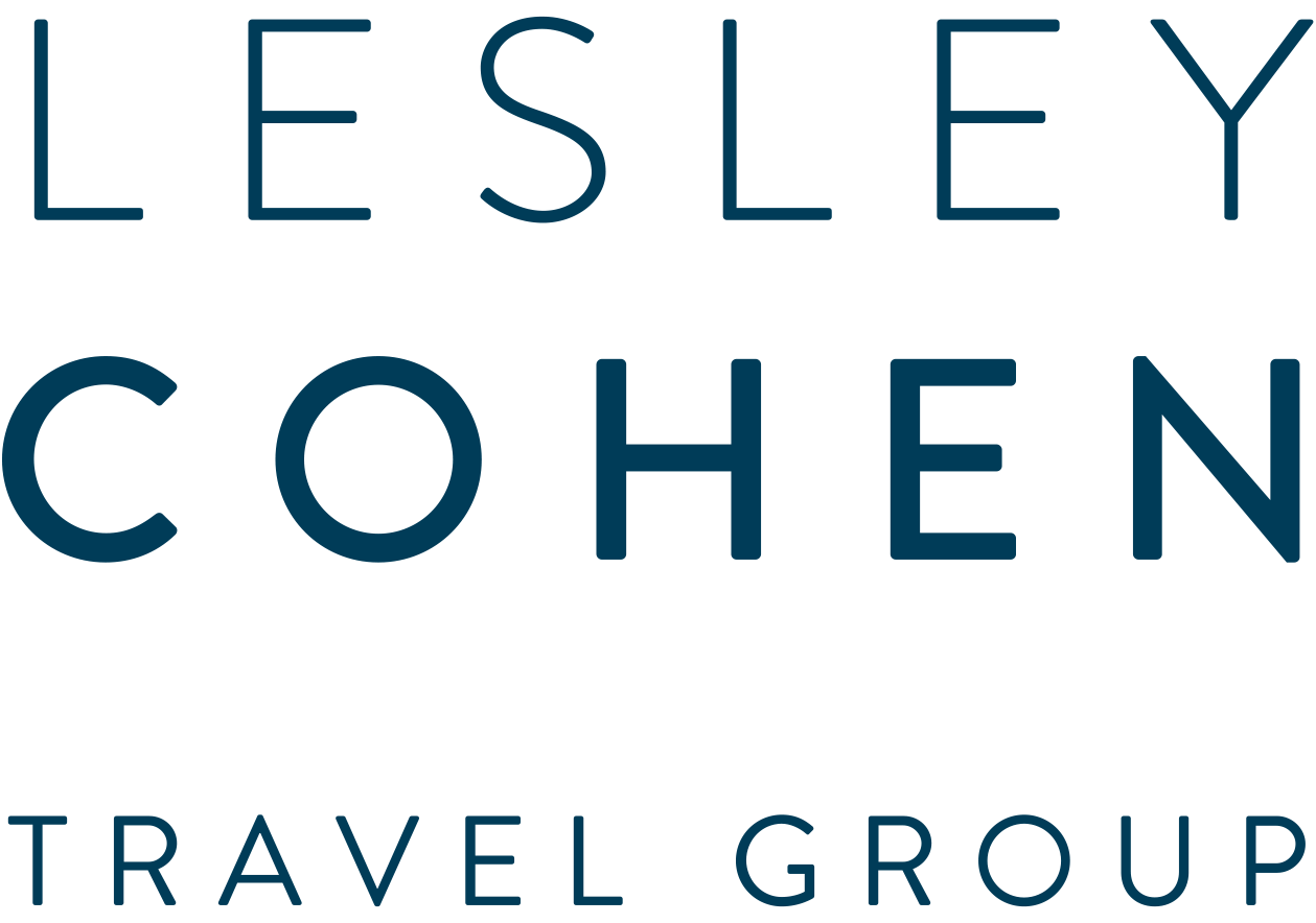 Lesley Cohen Travel Group