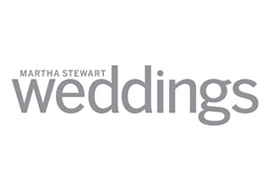 Martha-Stewart-Weddings-logo-grey.jpg