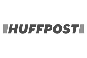 huff-post-logo-grey.jpg