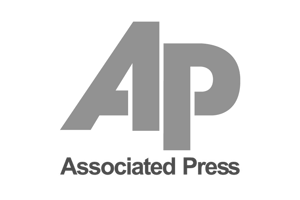 associated-press-logo-grey.png