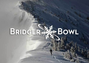 bridger-bowl-feature-1.jpg