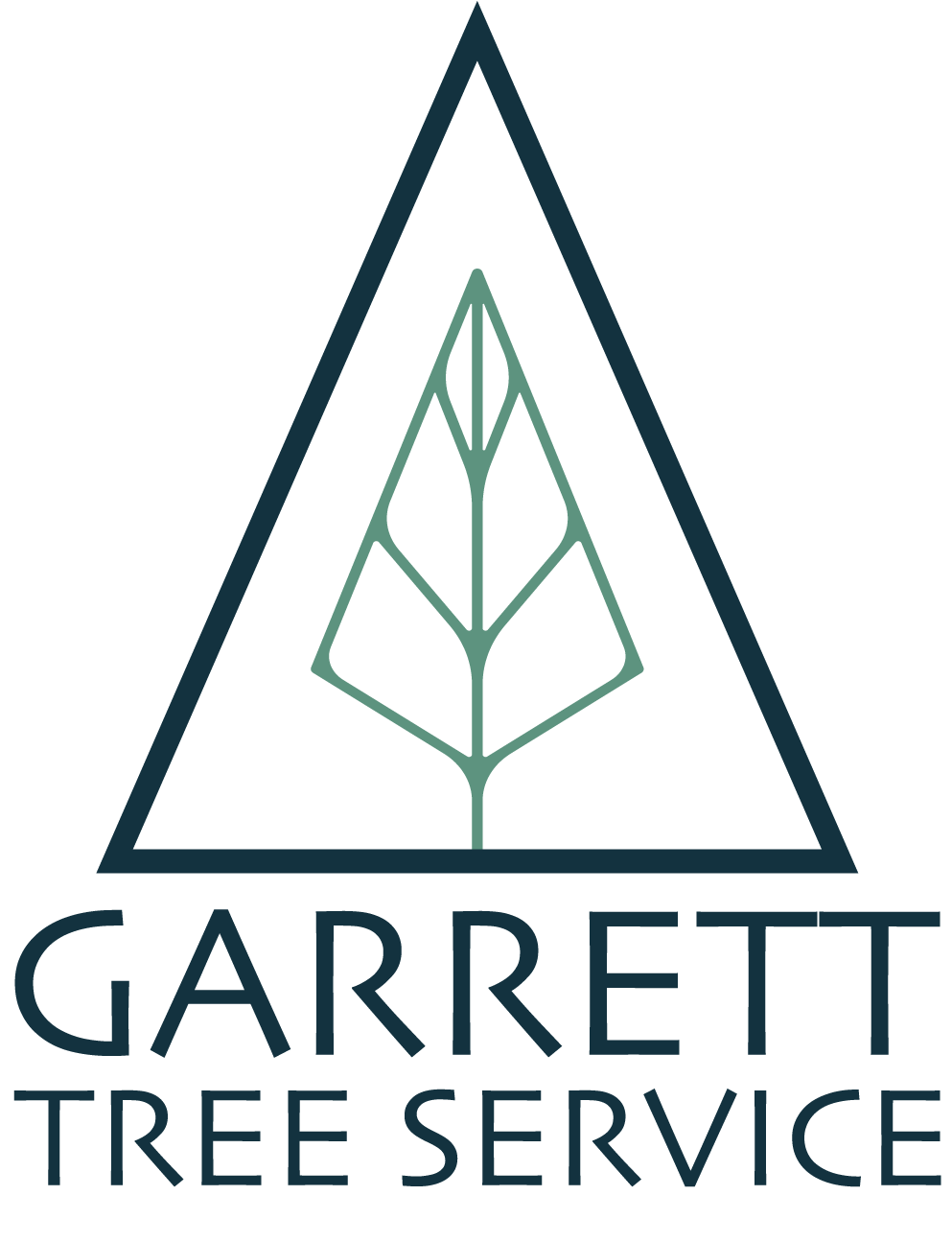 Garrett Tree Service | Tree Removal, Tree Trimming, Fire Mitigation Colorado Springs