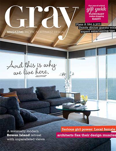 gray mag 10-2012.jpg