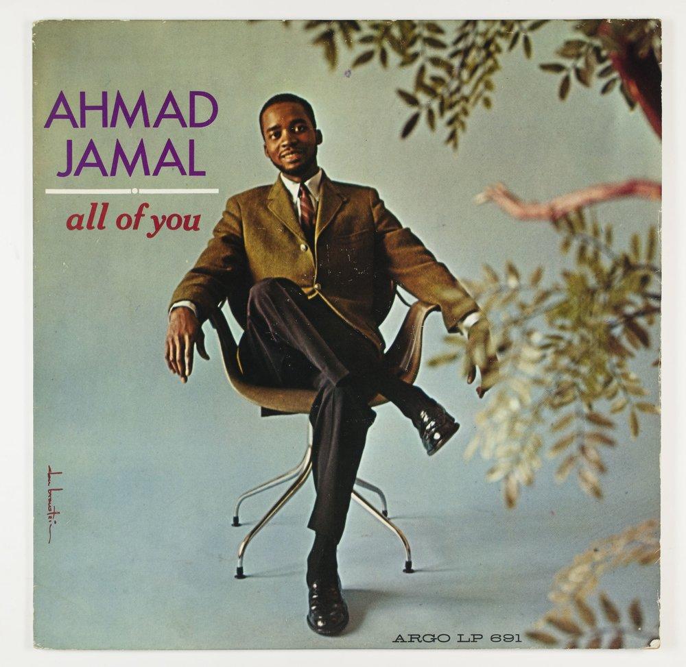 Jamal.jpg