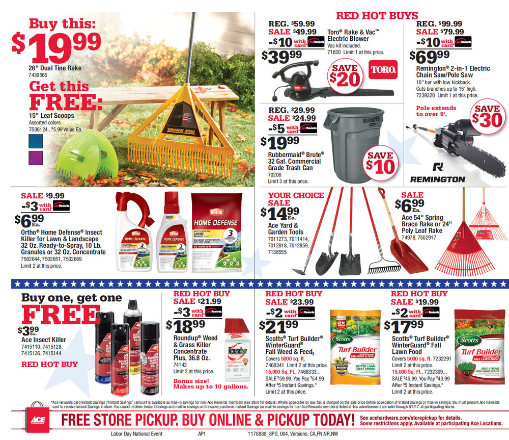 laborday sale image4.jpg