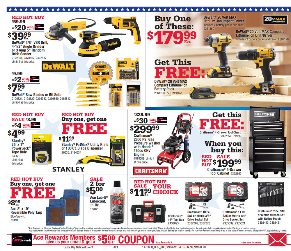 laborday sale image5.jpg