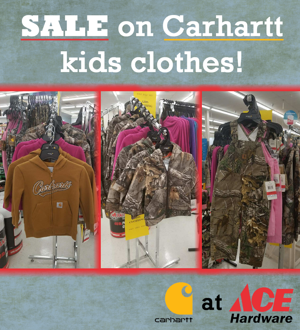 Portage Carhartt Sale Facebook Graphic.jpg
