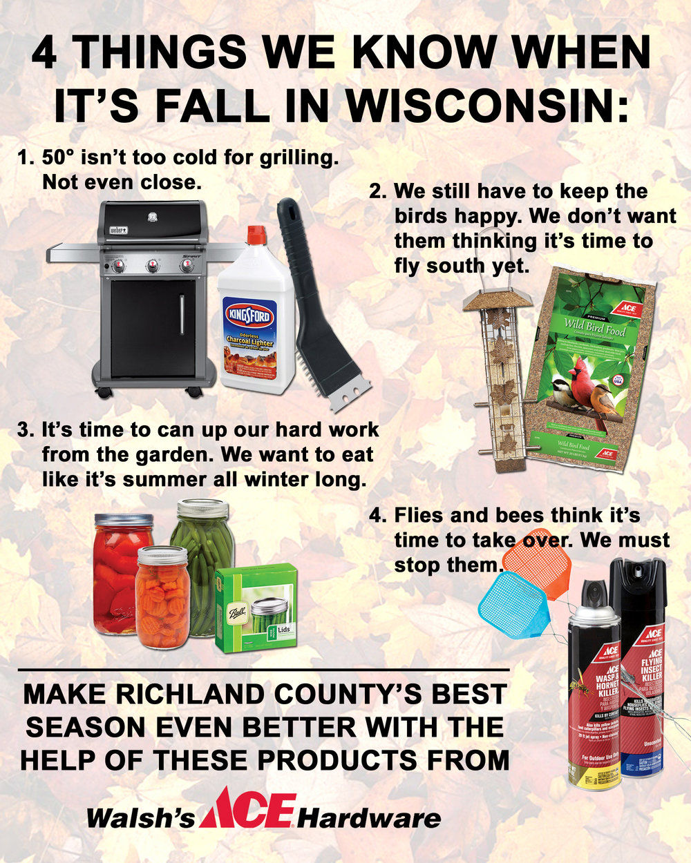 Fall in WI - RC.jpg