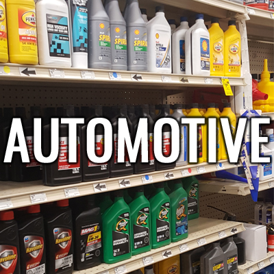 FINAL AUTOMOTIVE.jpg