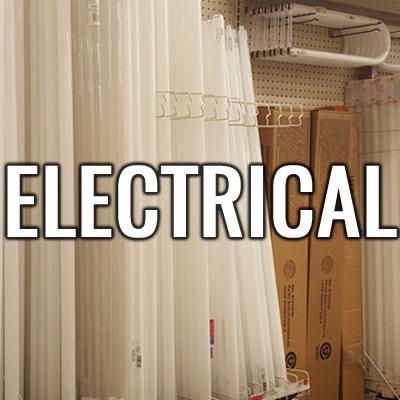 FINAL ELECTRICAL.jpg