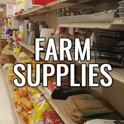 final farm supplies.jpg