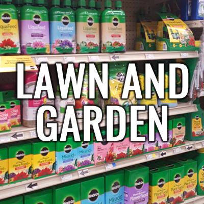 FINAL LAWN AND GARDEN.jpg