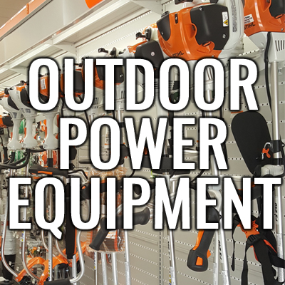 final outdoor power equipment.jpg