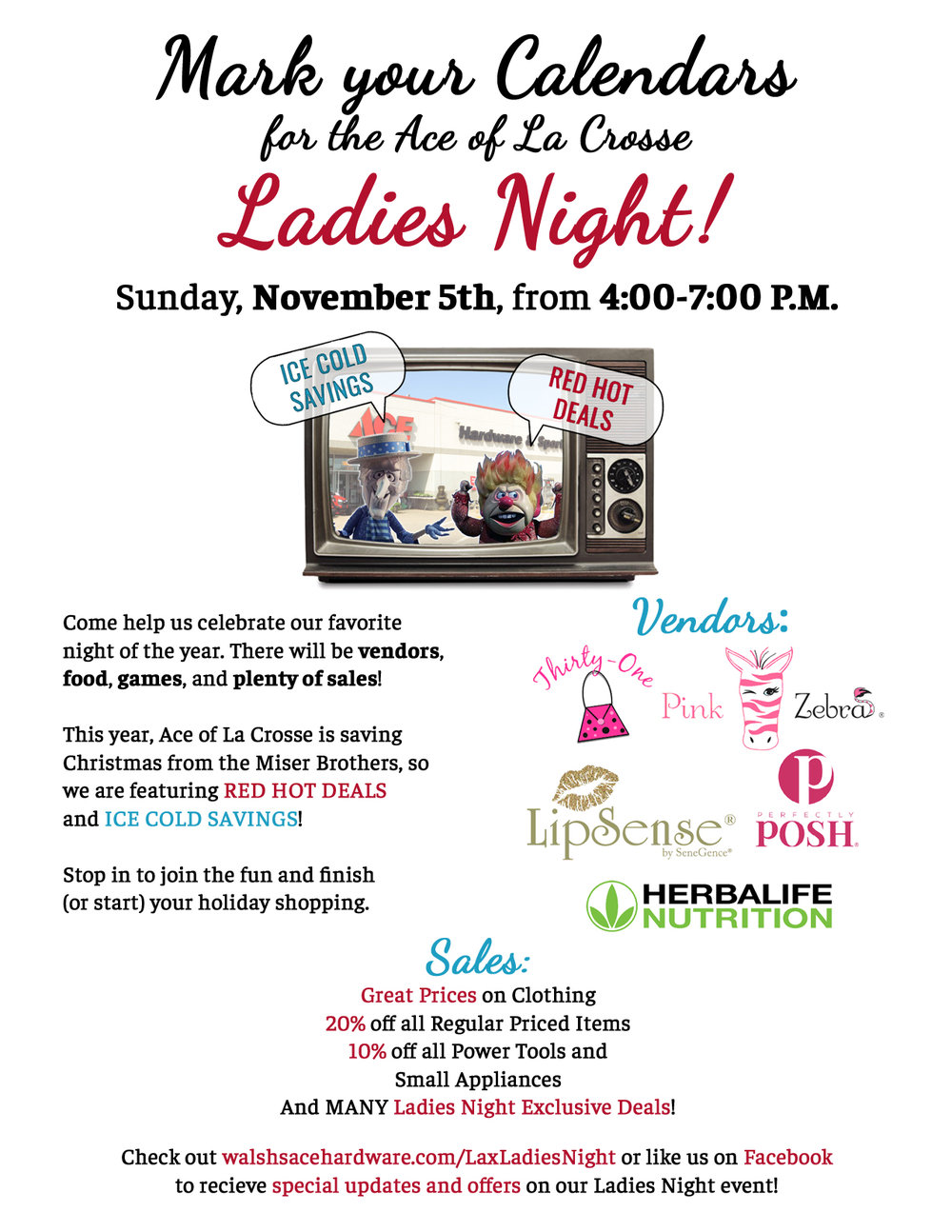 lax ladies night invite copy.jpg