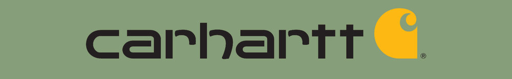 carhartt website header copy.jpg