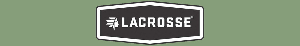 lacrosse logo for website.jpg