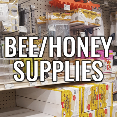 BEE SUPPLIES TITLE.jpg