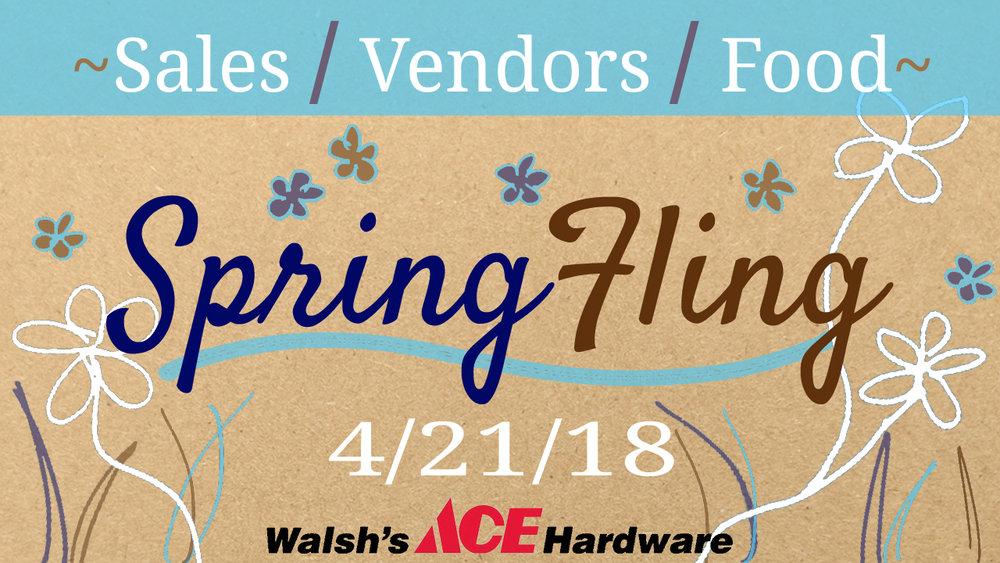 spring fling banner copy.jpg