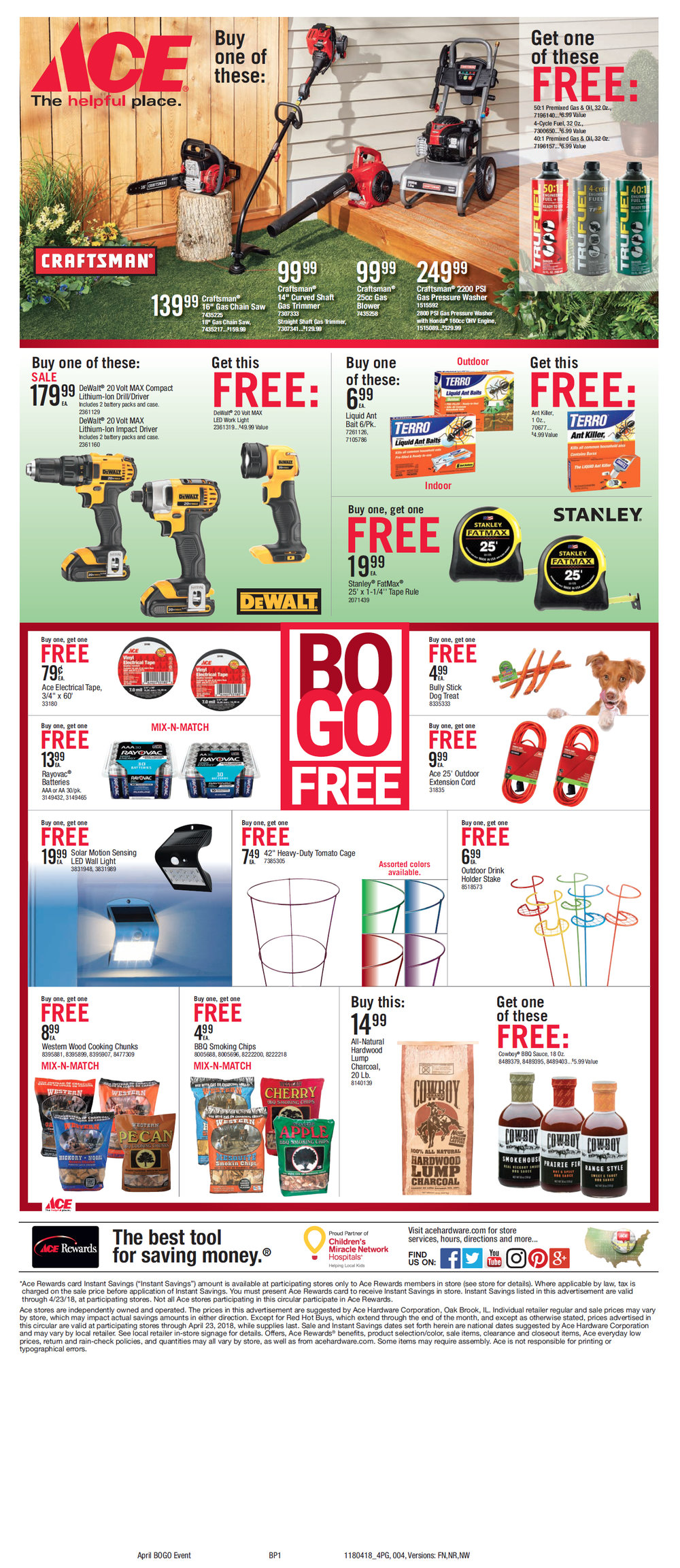 bogo sale flyer copy 4.jpg