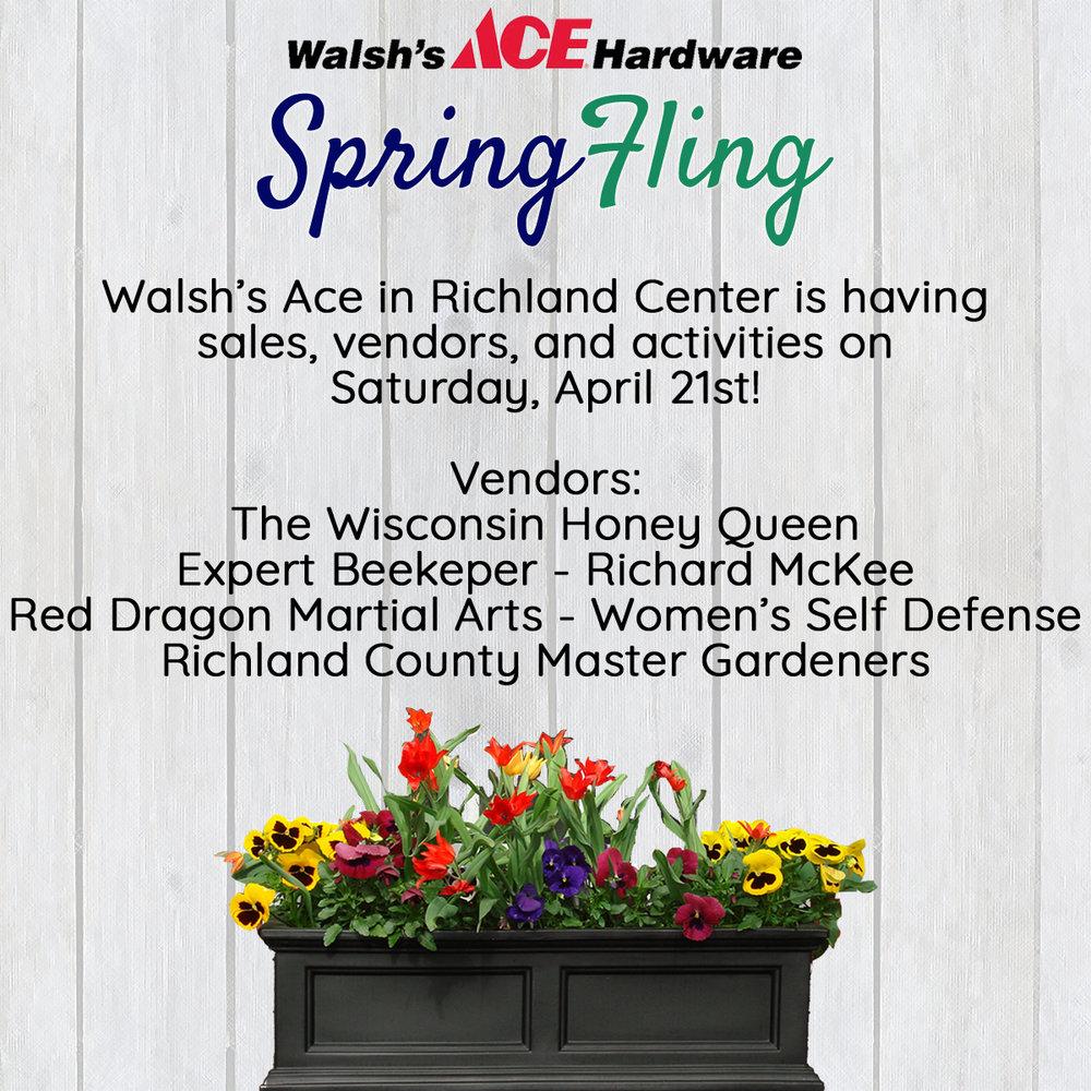 spring fling instagram ad rc copy.jpg