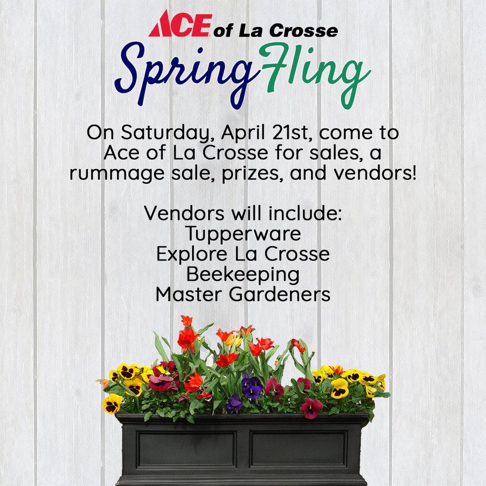 spring fling instagram ad lax copy.jpg