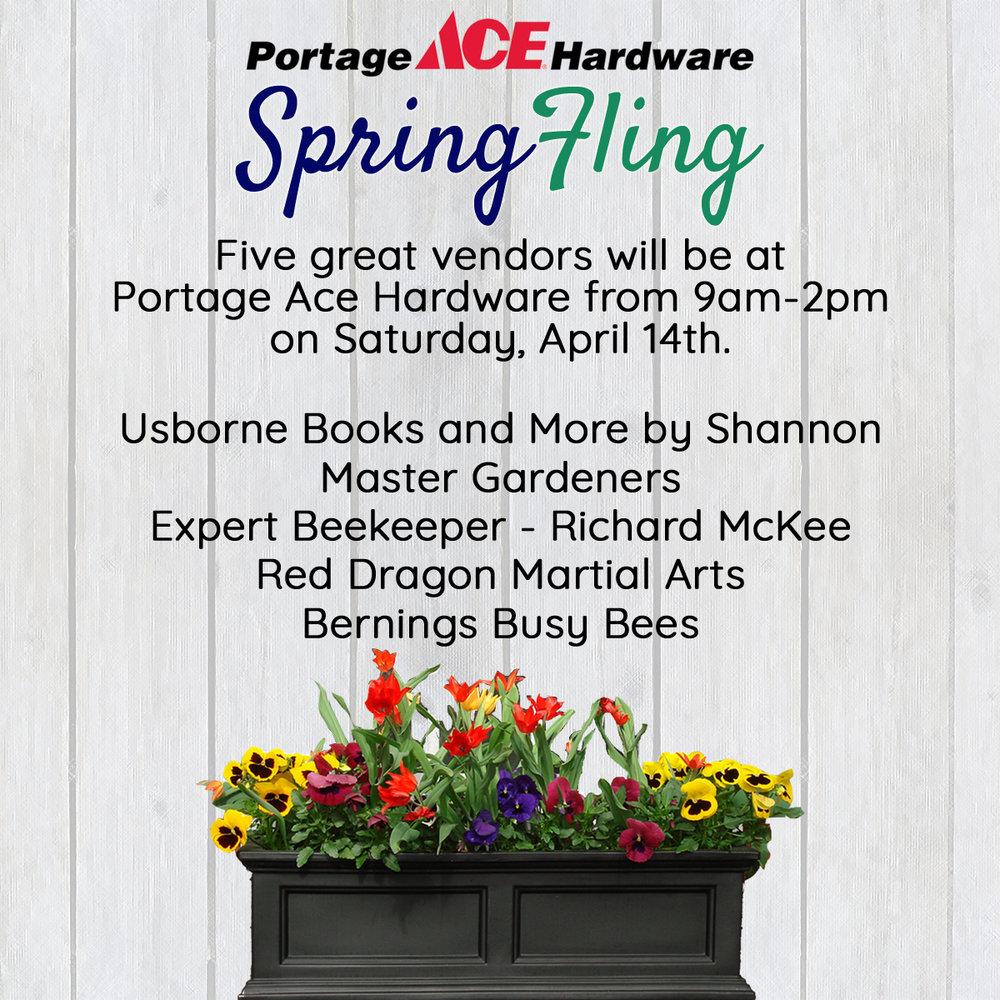 spring fling instagram ad portage copy.jpg