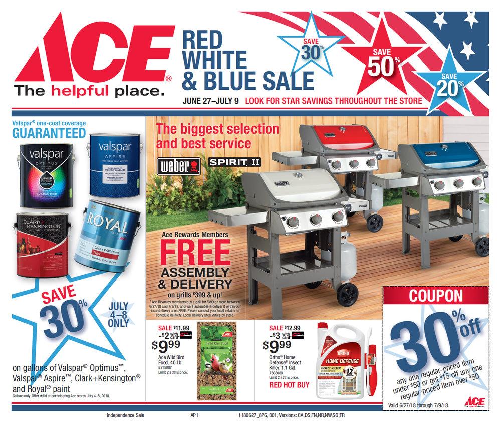 redwhiteblue sale 1.jpg