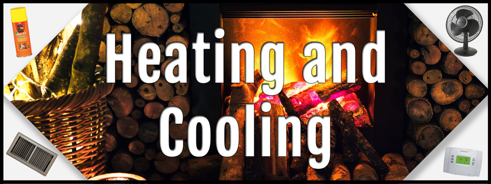 new heating banner copy.jpg