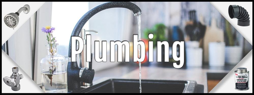 plumbing banner copy.jpg