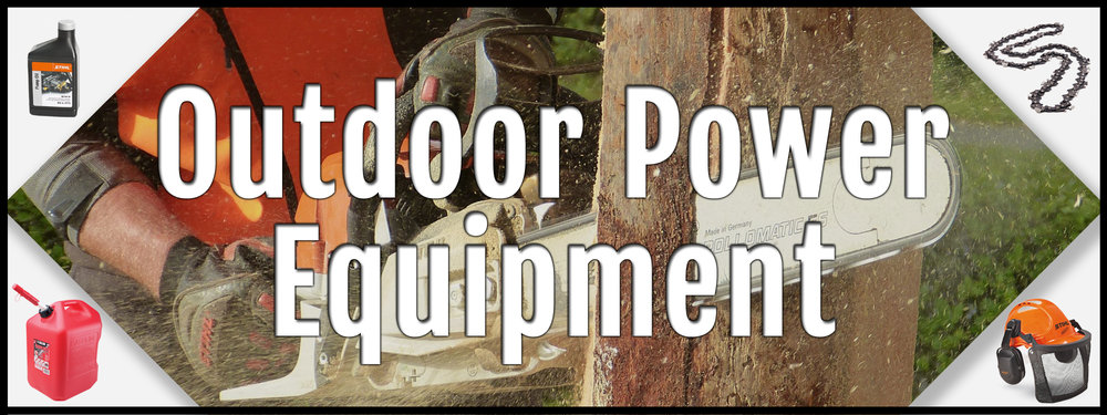 outdoor power equipment banner copy.jpg