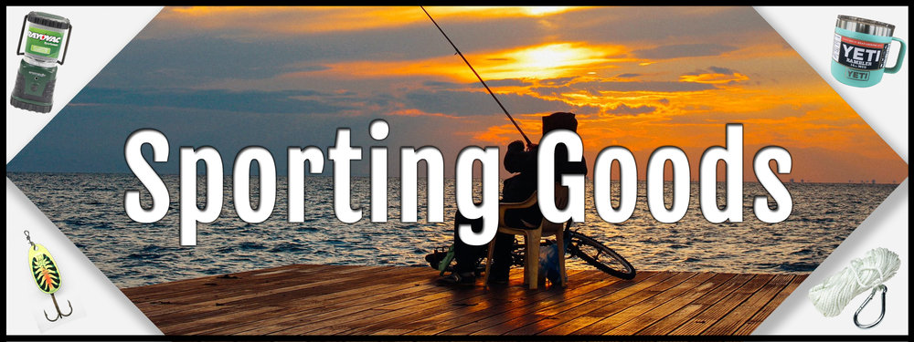 sporting goods banner copy.jpg