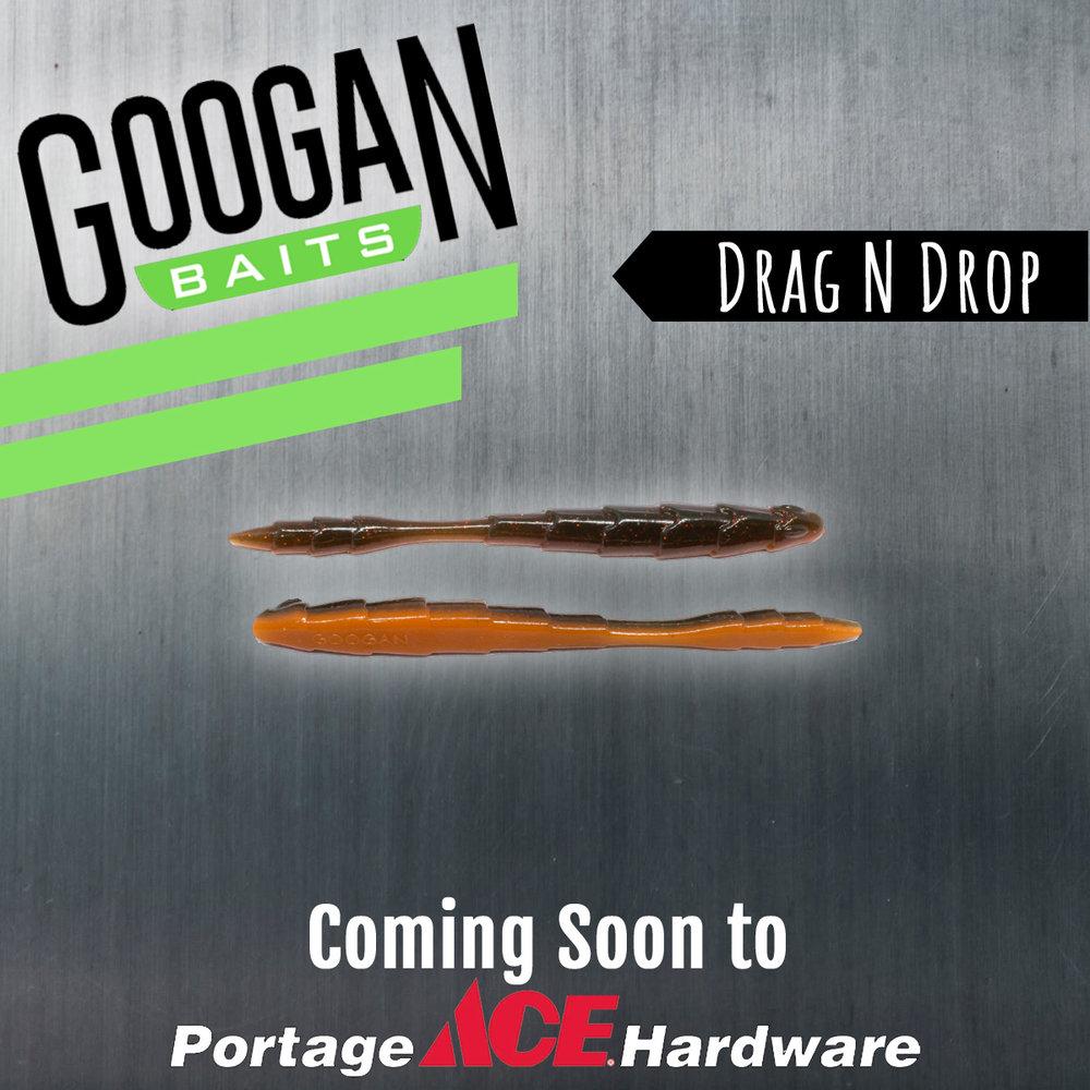 googan bait slide show 6.jpg