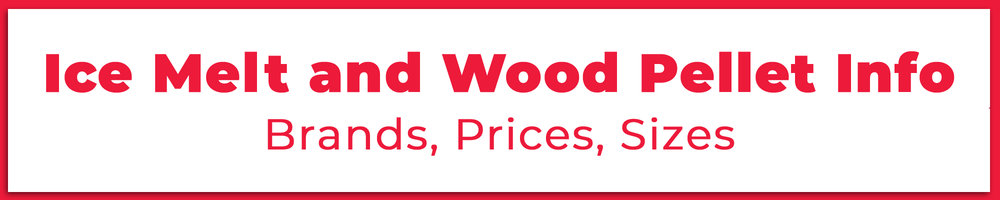 ice melt and wood pellets main page banner.jpg