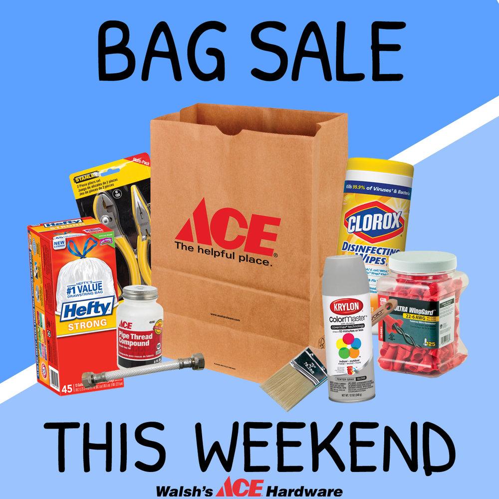 BAG SALE FB POST copy.jpg