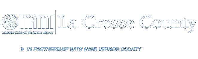 NAMI La Crosse County, Inc.