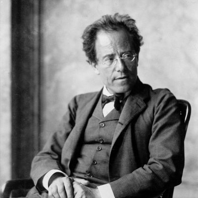 5 - Mahler.jpg