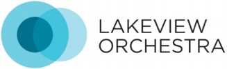 Lakeview Orchestra