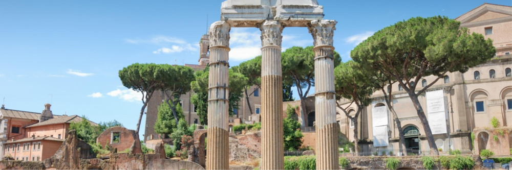PINES OF ROME - Image for EVENT page on Website.png