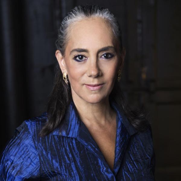 Alexis Magarò - Soprano Soloist