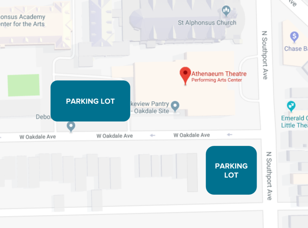 PARKING (2).png