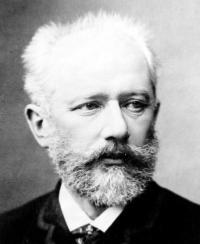 Tchaikovsky Promo Email.jpg