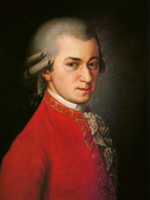 Mozart Image for Website.png
