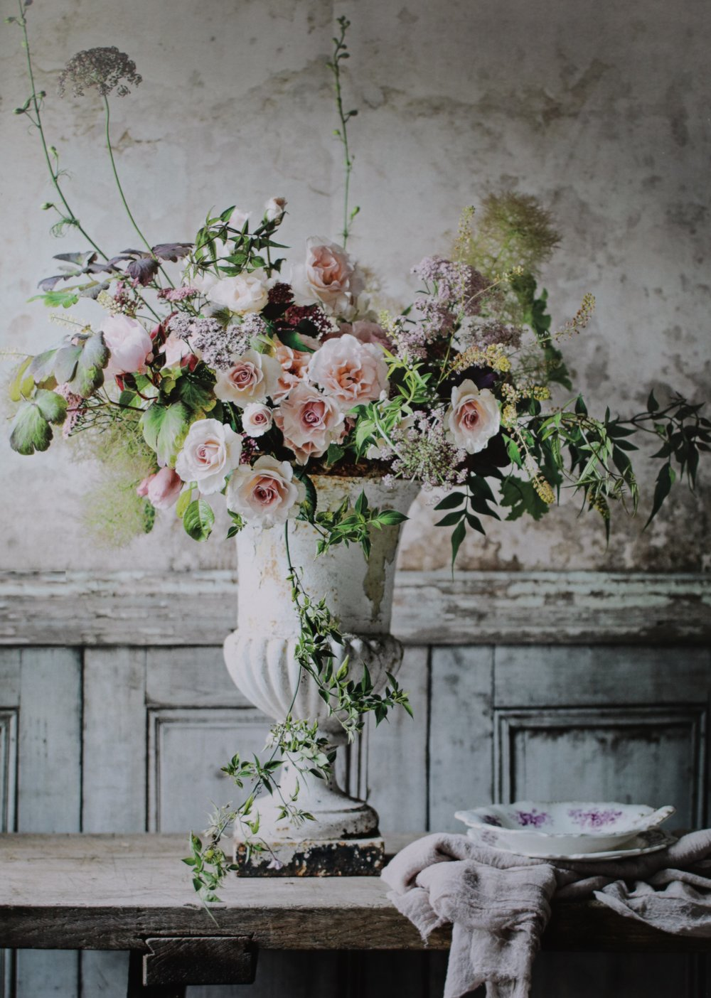 floral affair 2.JPG