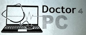 WELCOME TO DOCTOR4PC
