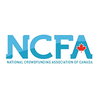 NCFA-Logo.png