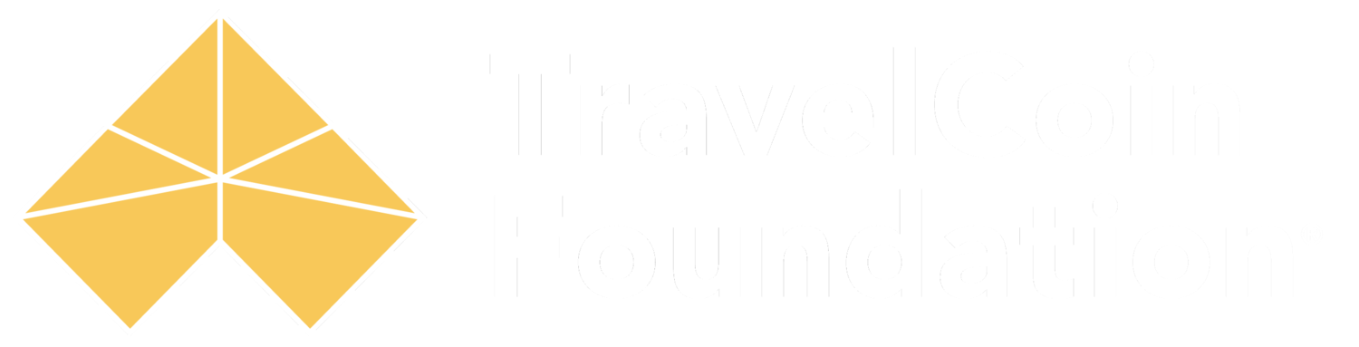 TravelCoin® Foundation