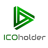 ico holder logo.png